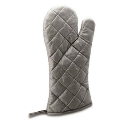 Lacor - 61036 - Gants Textile - Aluminium Pour Le Four 36