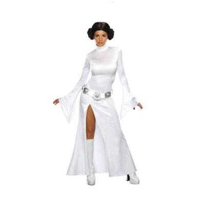 Déguisement sexy princesse Leia? Star Wars? Taille:XS - 34/36