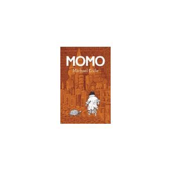 Momo-ende
