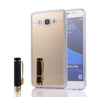 coque samsung galaxy j1 2016 or