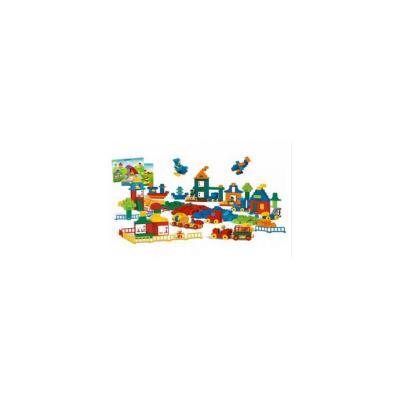 9090 Ensemble De Briques LEGO® DUPLO® XL