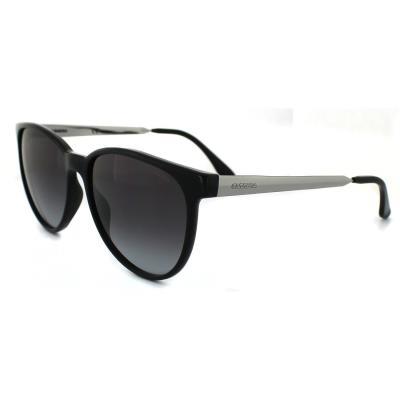 939ce82c28301 Liste de produits sport lunettes lunettes et prix sport lunettes ...