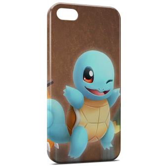how to get pokemon on iphone 5 coque iphone 5c carapuce achat amp prix fnac 6034