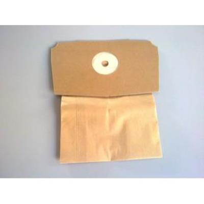 Boîte de 5 sacs à poussières pour Aspirateur ELECTROLUX (46269)