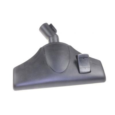 BROSSE COMBINE M1710/1610/1631/1800