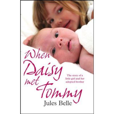When Daisy Met Tommy