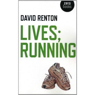 Lives: Running - [Livre en VO]