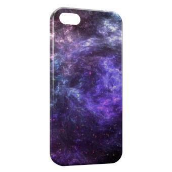 coque galaxy iphone
