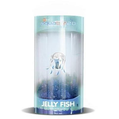 Méduse hexbug® aquabot avec bassin 460-4321 1 pc(s)