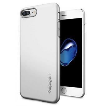 coque premium iphone 7