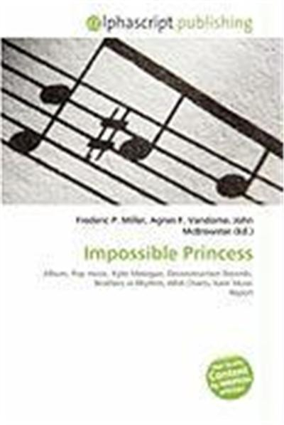Impossible Princess