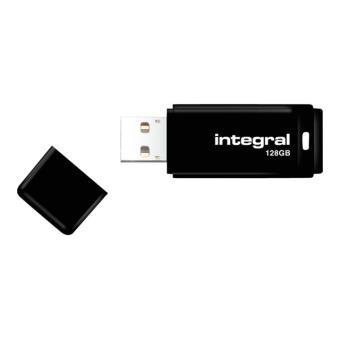 Integral - clé USB - 128 Go