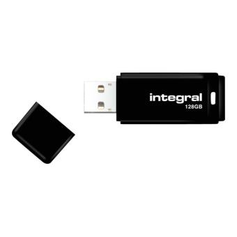 Integral - USB-flashstation - 128 GB