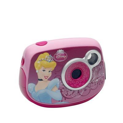 Appareil Photo Numérique 300 000px Disney Princess