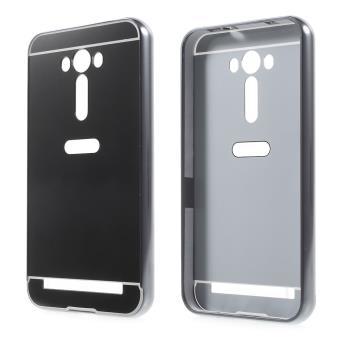 Coque Metal Pour Asus Zenfone 2 Laser ZE550KL ZE551KL