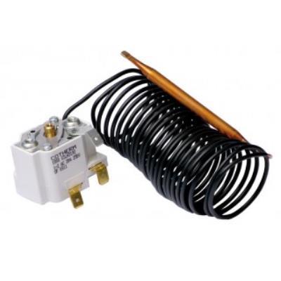 Thermostat limiteur Baxi S17007036