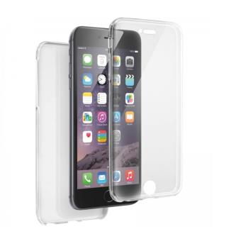 coque avant iphone 6