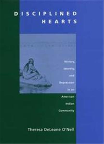 Disciplined Hearts
