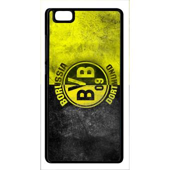 coque football huawei