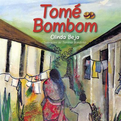 Tomé Bombom