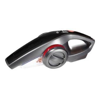H.Koenig TCP85 - stofzuiger - handheld