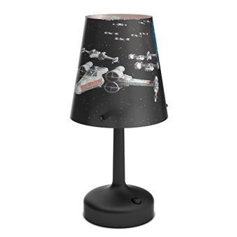 718883016 De Spaceships Portable Star Chevet À Wars Lampe Philips byvYf6g7