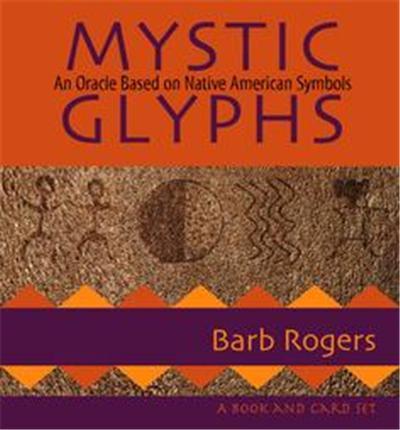 Mystic Glyphs