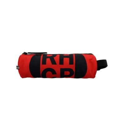 Red Hot Chili Peppers Trousse Logo 23 x 8 cm