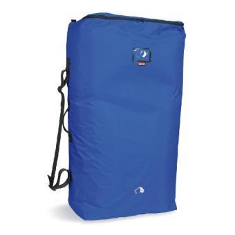 77893f5f92 Tatonka housse de transport pour sac à dos bleu taille l - Sacs et housses de  sport - Achat & prix   fnac