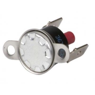 Thermostat limiteur Riello 4365622