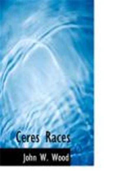 Ceres Races