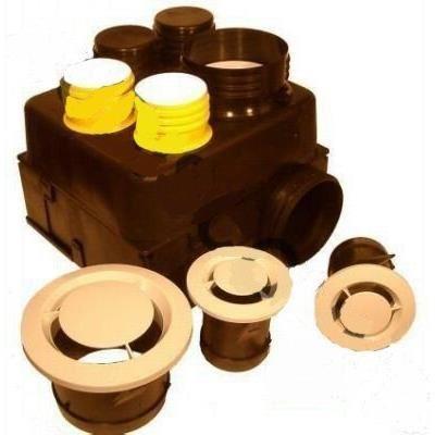 kit vmc prix kit vmc page 2. Black Bedroom Furniture Sets. Home Design Ideas
