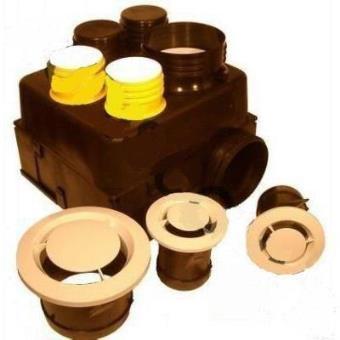 kit vmc ventilation complet garantie 2 ans pour salle de. Black Bedroom Furniture Sets. Home Design Ideas