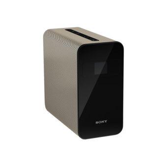 sony xperia touch projecteur sxrd portable sans fil 4 2 nfc vid o. Black Bedroom Furniture Sets. Home Design Ideas