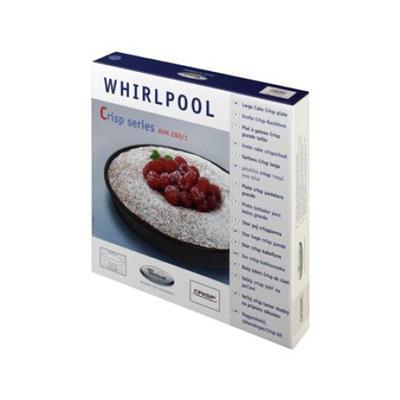 WHIRLPOOL AVM280/1 MOULE FAMILIAL 28 X 4,5 CM