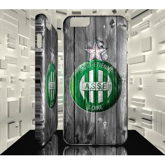 coque iphone 6 st etienne