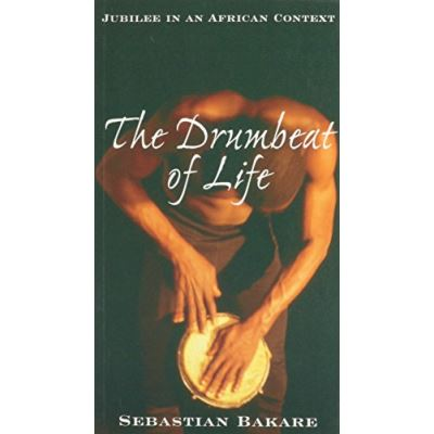 The Drumbeat of Life, The Risk Book Series