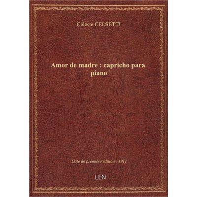 Allez vous asseoir : chansonnette / paroles de F. Duvert : musique de Maurice de Mirecki : créée par