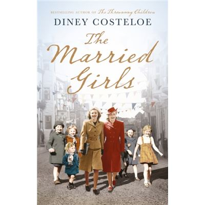 Married Girls
