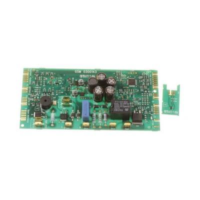 Krups Module Electronique De Puissance Ref: Ms-5949160
