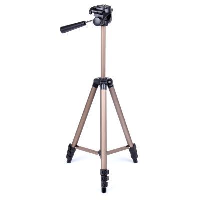 trepied appareil photo canon