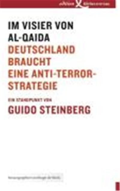 Im Visier von al-Qaida