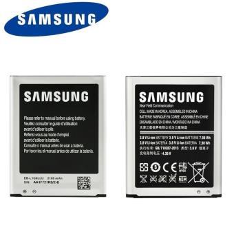 batterie 2100mah 3 8v pour samsung galaxy s3 s3 neo batterie pour ordinateur portable. Black Bedroom Furniture Sets. Home Design Ideas
