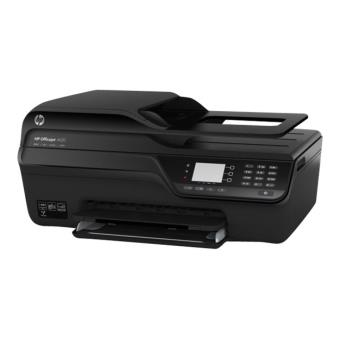pilote imprimante hp officejet 4620