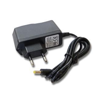 Cable Chargeur 220v Pour Sony Psp Playstation Portable Accessoire Console De Jeux Achat Prix Fnac