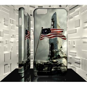 coque iphone 6 fallout