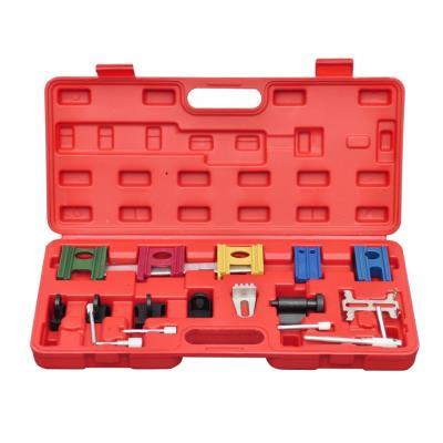 vidaXL Kit d'outils de calage moteur