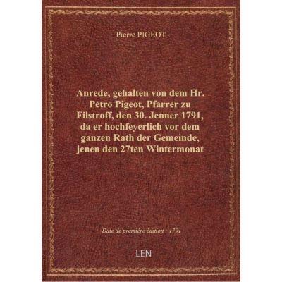 Cours de littérature, à l'usage des divers examens. Volume 13 / par Félix Hémon