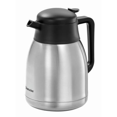 Thermos 1,5L pour café