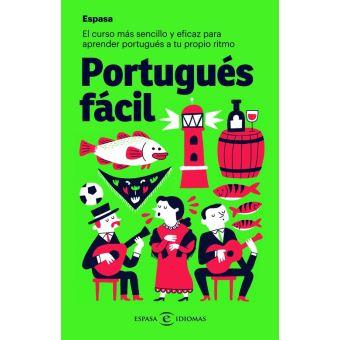 Portugues facil